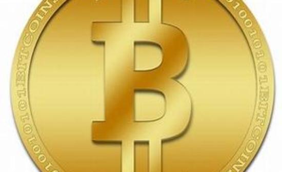 bitcoin860826-1