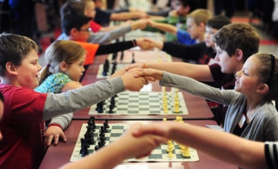 chess-team-1
