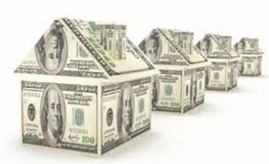 cash-house354896